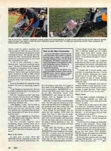 QST - Life on a Megacycle, Page 6