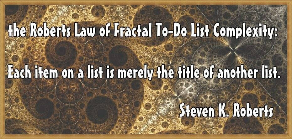 roberts-law-fractal-to-do